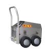 Hochdruckreiniger Lema Professional fahrbar unbeheizt P14/150