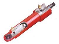 Hydraulikzylinder 800 Baureihe Zylinder