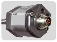 Hydraulikzylinder  W Zylinder mit Wegmesssystem