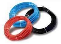 Flexible Leitungen