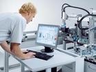 Automation Suite fünf individuellen Programmpaketen
