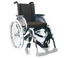 Rollstühle > Leichtgewichtsrollstühle > Start M2 Effect - Otto Bock