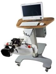 Amadeo® - Ein System Für Alle Phasen Der Neurorehabilitation