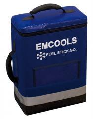 Emcools Six.Pack