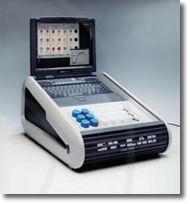 Μ-Trac 4200 Mikrobiologischer Analysator