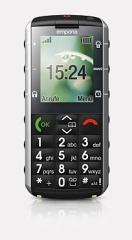 Handys mit Verschlüsselung Emporiasafetypremium