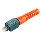 Industrie Industrie Industrial Ethernet