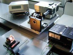 Optische Bauelemente