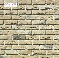 Bremen Brick Verblendziegel