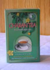 Charan-Tee 2 g x 20 Filter