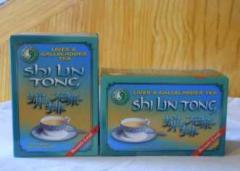 Shi Lin Tong-Tee 2 g x 20 Filter