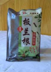 Banlangen- & Echinacea Tee 15 g x 12 St.