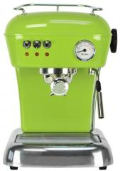 Ascaso Dream Pistaccio MF-V Espressomaschine