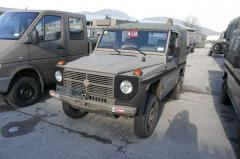 LKW Puch 250 GDNv6-2