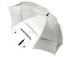 Golfregenschirm