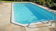 Schwimmbad Onda 910