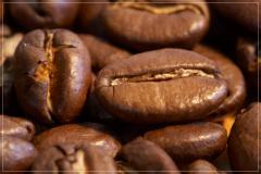 Kaffee Grand Cru Royal, 250 g