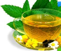 Tee Ceylon Green, 100 g