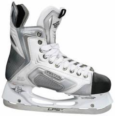 Hockeyskate Easton Synergy 16 white Edition