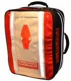 Tasche Viper 40 TX Multilayer