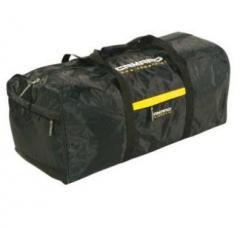 Bag Sport