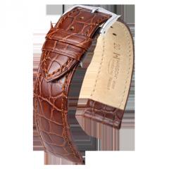 Armband Aristocrat