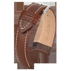 Armband Buffalo