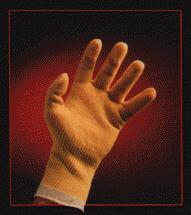 Handschuhe 470