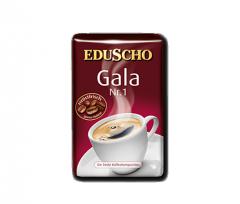 Kaffee Gala Nr. 1 - Ganze Bohne