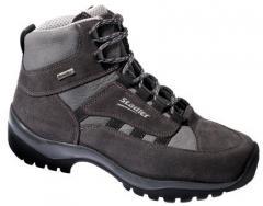 Schuhe Rocky