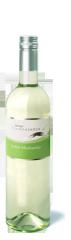 Gelber Muskateller 2010 Wein