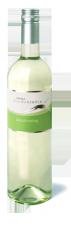 Welschriesling 2010 Wein