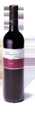 Vivre 2010 Wein
