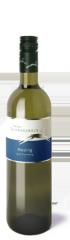 Riesling vom Bisamberg 2010 Wein