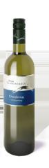 Chardonnay vom Bisamberg 2010 Wein