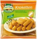 Tiefkühlprodukten Kartoffelkroketten 5x1 kg