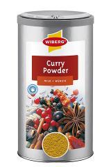 Gewürzmischung Curry Powder mild