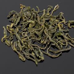 Tee Dammann Yunnan Sachets Cristal einzelverpackt