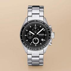 Uhren CH2600 - Decker