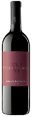Wein Blaufränkisch classic 2009