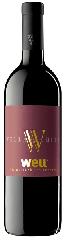 Wein Well 2008