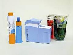 Desinfektion für Absauganlagen  Green Clean M2