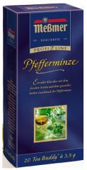 Tee ProfiLine Tea Buddy Pfefferminze