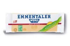 Käse Emmentaler