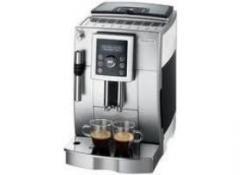 Kaffeemaschinen Ecam 23.420.SW