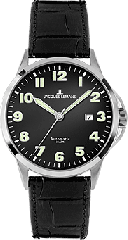 Armbanduhr Sydney 1-1541A