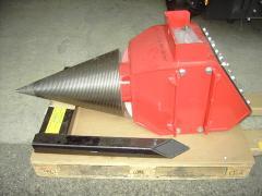 Kegelspalter M2-4.0S