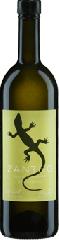 Wein Sauvignon Blanc