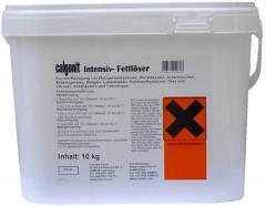 Reinigungsmittel Calgonit Fettlöser; 10 kg Paste Eimer