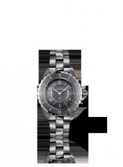 Uhren J12 Chromatik